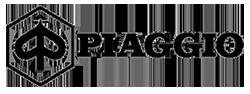 Piaggio_Logo4